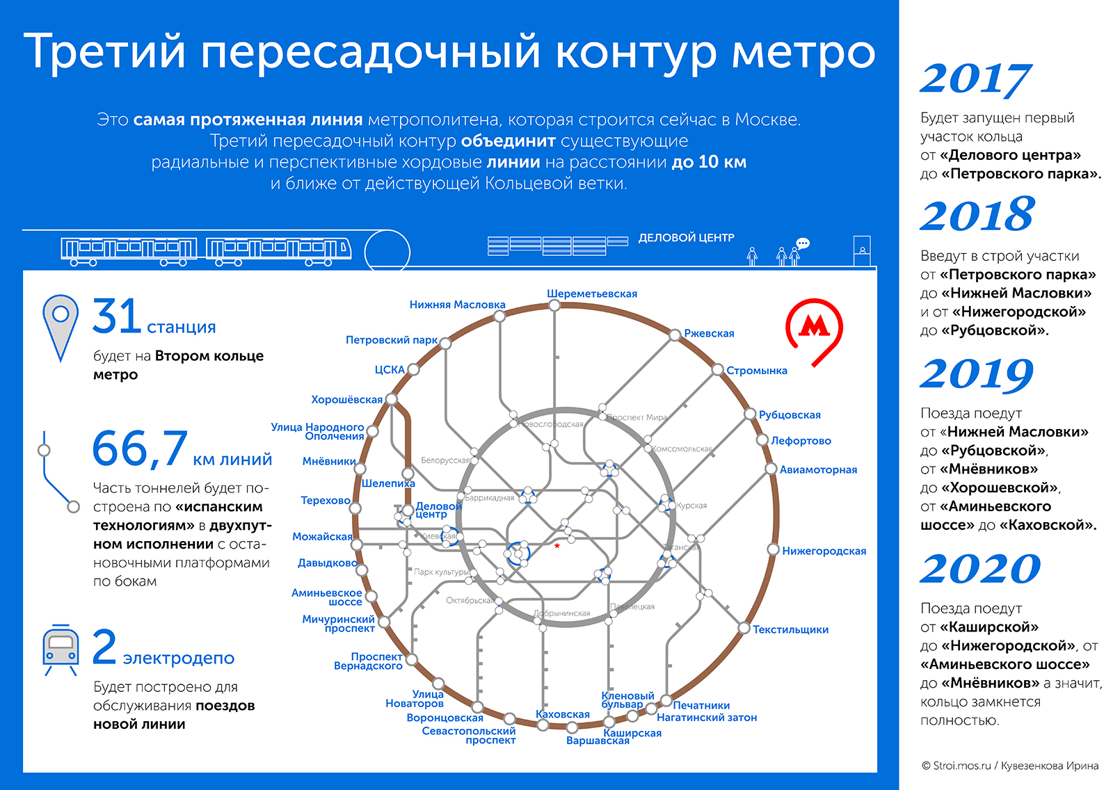 Схема нового метро в москве фото 173